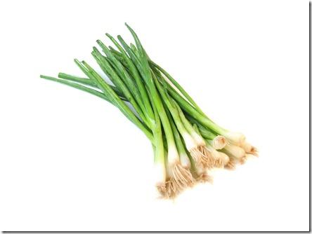 green-onion-01