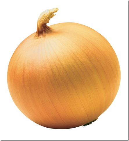 yellow_onion1
