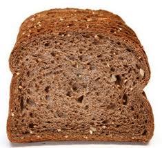 Whhhhhhhheat Bread